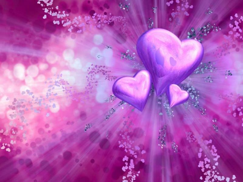 wallpaper love heart. heart wallpaper - Love