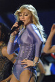 hot on stage! - madonna photo