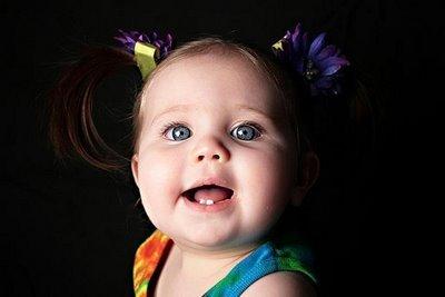 maaiiii goodd!! too cute x)