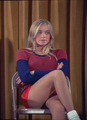 maureen mccormick - the-brady-bunch screencap