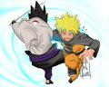 naruto kills sasuke