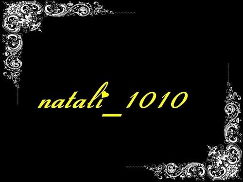 natali_1010