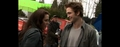 new moon -  Behind The Scenes | Screencaps - twilight-series photo