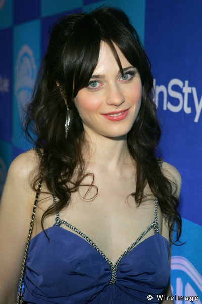 http://images2.fanpop.com/image/photos/10900000/ohhhh-that-cute-face-zooey-deschanel-10922725-400-600.jpg