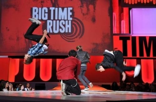 performance flips!!