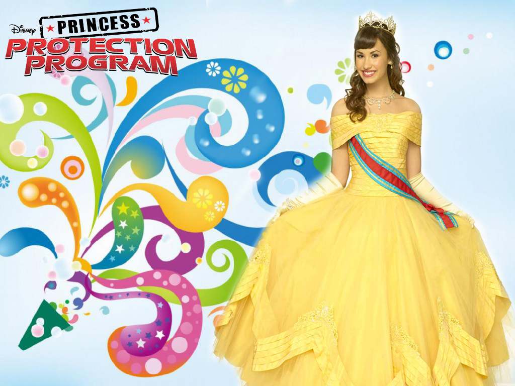 PPP Hd: Princess Protection Program Images Ppp HD Wallpaper And