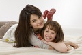 selena and joey  - ramona-and-beezus-the-movie photo