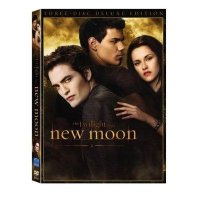 target dvd special edition