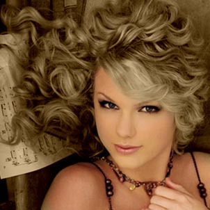 Polyvore wallpaper called taylor swift 2