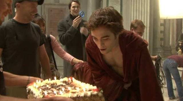 http://images2.fanpop.com/image/photos/10900000/the-crew-surprises-rob-on-his-B-DAY-twilight-series-10982775-640-353.jpg