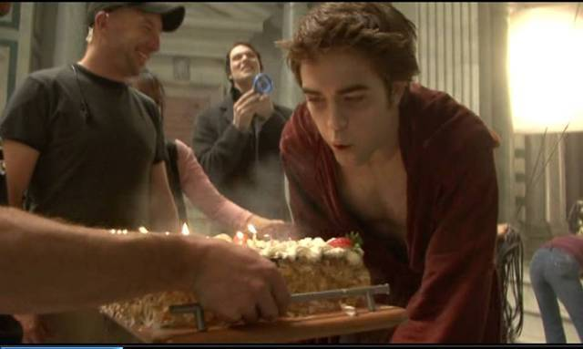 http://images2.fanpop.com/image/photos/10900000/the-crew-surprises-rob-on-his-B-DAY-twilight-series-10982777-640-383.jpg