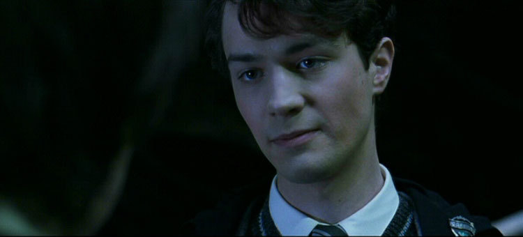 christian coulson images tom - photo #2