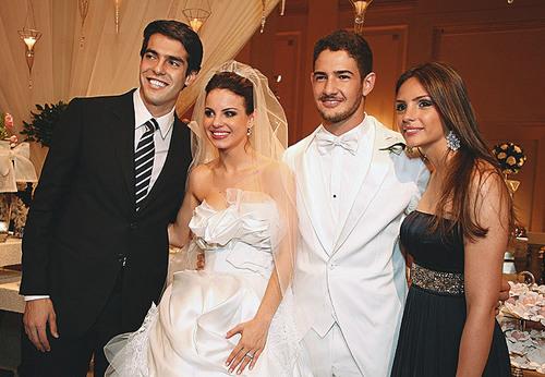 wedding pato