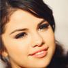 Selena Gomez photo called xx sel