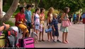 zoey - jamie-lynn-spears screencap
