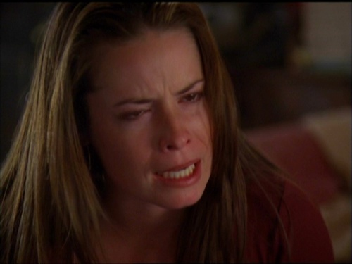 ♥Piper Halliwell imageeees!♥♥