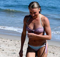 &quot;beachy keen&quot;..ok bad humor I know - cameron-diaz photo