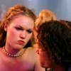 10 Things I Hate About You photo titled 10 Things I Hate ABout YoU -3