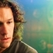 10 Things I Hate ABout YoU -3