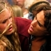 10 Things I Hate About You photo entitled 10 Things I Hate ABout YoU -3