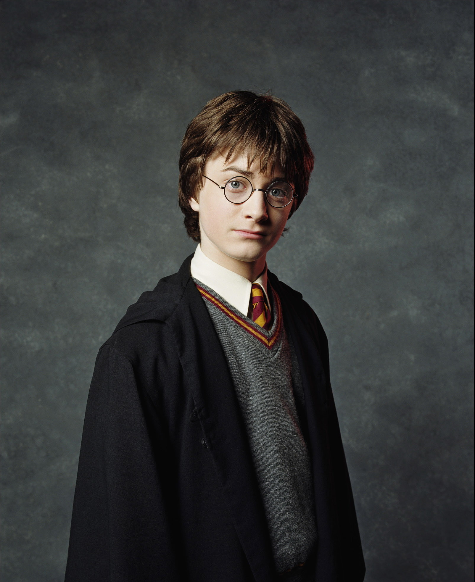 Harry James Potter images 2001. Harry Potter and the ...