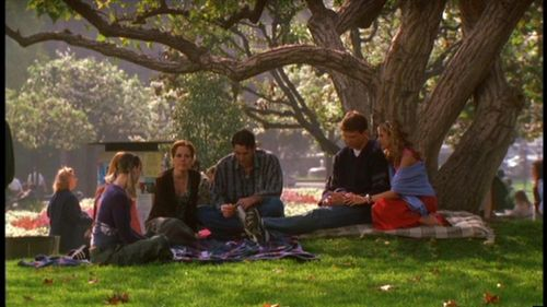 4.17 Superstar (BtVS) - amber-benson Screencap
