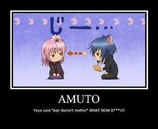 AMUTO WINS!!!!