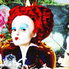 爱丽丝梦游仙境(2010) 照片 called Alice in Wonderland