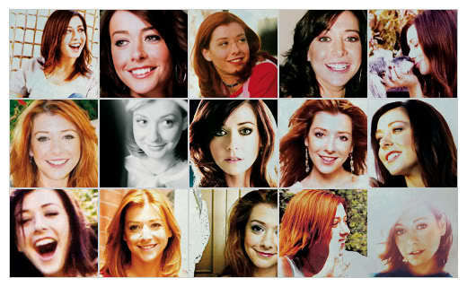 alyson hannigan livejournal