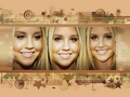 Amanda Bynes - amanda-bynes wallpaper