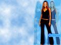amanda-bynes - Amanda Bynes wallpaper