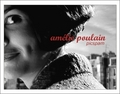 Amelie♥ - amelie fan art