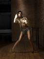 America's Next Top Model Cycle 14 - Episode 3 Photoshoot - americas-next-top-model photo