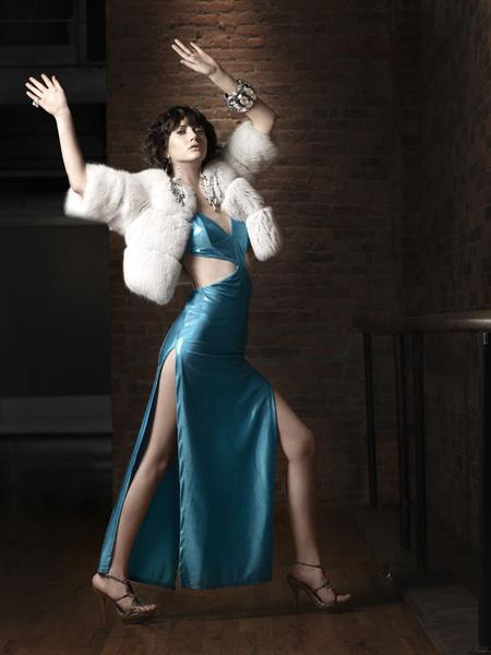 America's Next Top Model images America's Next Top Model ...