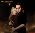 Aro and Jane - the-volturi fan art