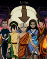 Avatar - avatar-the-last-airbender photo