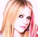 Avril cute icons!