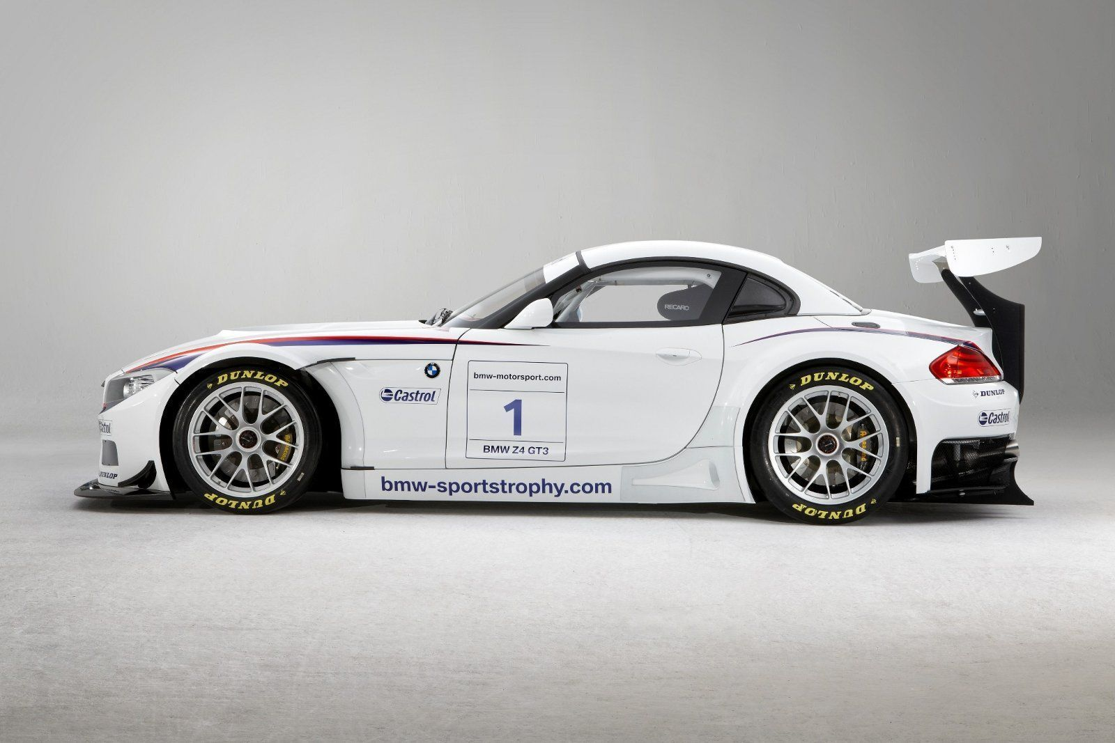 Bmw Images Bmw Z4 Gt3 Race Car Hd Wallpaper And Background