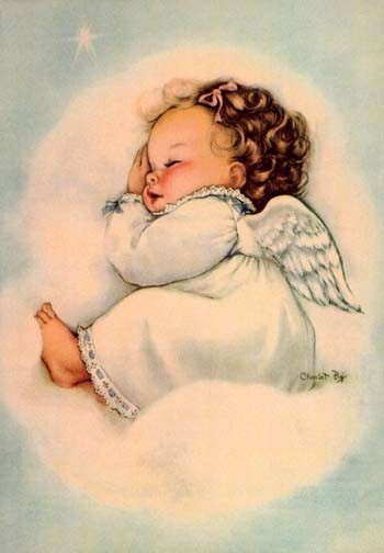 sweety babies images baby angel wallpaper and background photos 11040281. Black Bedroom Furniture Sets. Home Design Ideas