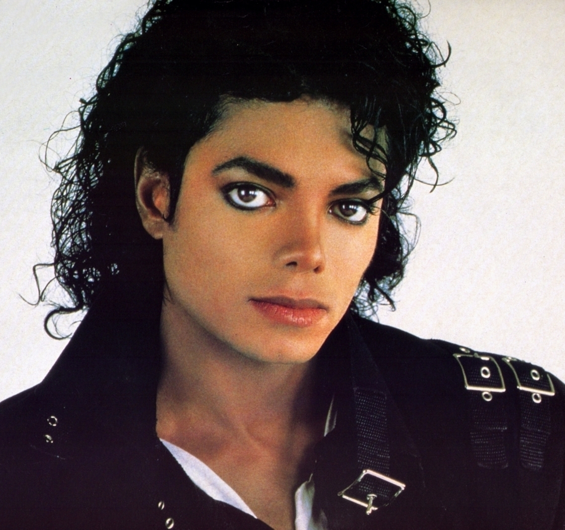 Bad - Michael Jackson's short films Photo (11016298) - Fanpop fanclubs