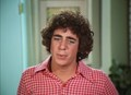 Barry Williams as Greg Brady in Room at the Top - the-brady-bunch screencap