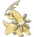 Bayleaf! - cutest-pokemon icon