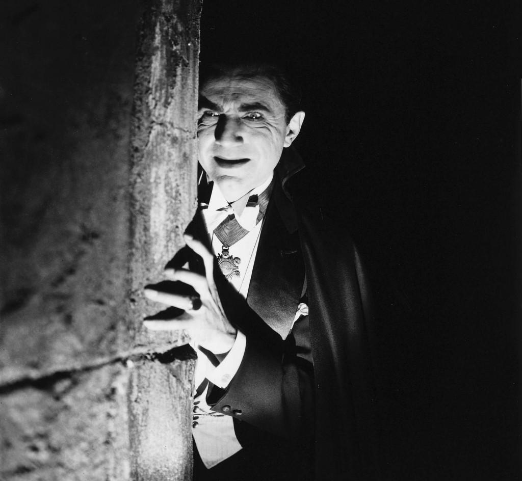 Bela Lugosi - Wikipedia