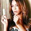 Beyonce images Beyonce photo