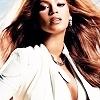 Governo Beyonce-beyonce-11048486-100-100
