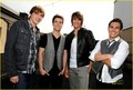 Big Time Rush!!! - big-time-rush photo
