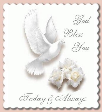 Blessings For Everyone !