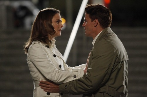 Bones - 5x16 The Parts in the Sum of the Whole