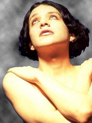 Brian Molko wallpaper entitled Brian
