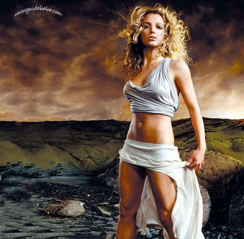 Britney-Spears-2-1.jpg